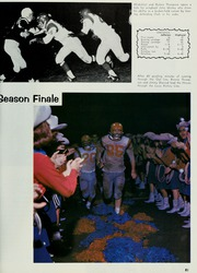 Page 85, 1965 Edition, Jefferson High School - Monticello Yearbook (San Antonio, TX) online yearbook collection