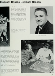 Page 87, 1965 Edition, Jefferson High School - Monticello Yearbook (San Antonio, TX) online yearbook collection