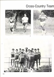 Page 130, 1983 Edition, Jefferson High School - Monticello Yearbook (San Antonio, TX) online yearbook collection