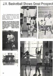 Page 142, 1983 Edition, Jefferson High School - Monticello Yearbook (San Antonio, TX) online yearbook collection