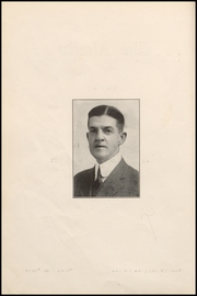 Page 8, 1914 Edition, John Tyler High School - Alcalde Yearbook (Tyler, TX) online yearbook collection