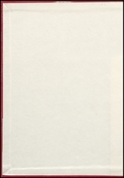 Page 2, 1956 Edition, Killeen High School - Kangaroo Yearbook (Killeen, TX) online yearbook collection