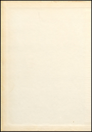 Page 2, 1960 Edition, Killeen High School - Kangaroo Yearbook (Killeen, TX) online yearbook collection