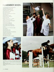 Page 12, 1982 Edition, Killeen High School - Kangaroo Yearbook (Killeen, TX) online yearbook collection