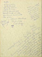 Page 4, 1982 Edition, Killeen High School - Kangaroo Yearbook (Killeen, TX) online yearbook collection
