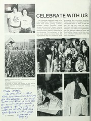 Page 6, 1982 Edition, Killeen High School - Kangaroo Yearbook (Killeen, TX) online yearbook collection