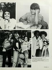 Page 7, 1982 Edition, Killeen High School - Kangaroo Yearbook (Killeen, TX) online yearbook collection