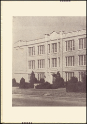 Page 2, 1941 Edition, Midland High School - Catoico Yearbook (Midland, TX) online yearbook collection