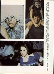 Page 11, 1978 Edition, Midland High School - Catoico Yearbook (Midland, TX) online yearbook collection