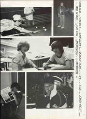 Page 13, 1978 Edition, Midland High School - Catoico Yearbook (Midland, TX) online yearbook collection