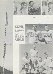 Page 74, 1959 Edition, Monterey High School - Chaparral Yearbook (Lubbock, TX) online yearbook collection