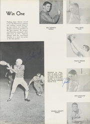 Page 77, 1959 Edition, Monterey High School - Chaparral Yearbook (Lubbock, TX) online yearbook collection