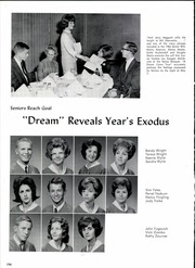 Page 198, 1964 Edition, Monterey High School - Chaparral Yearbook (Lubbock, TX) online yearbook collection