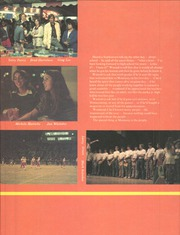 Page 13, 1975 Edition, Monterey High School - Chaparral Yearbook (Lubbock, TX) online yearbook collection