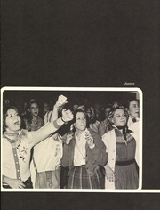 Page 17, 1975 Edition, Monterey High School - Chaparral Yearbook (Lubbock, TX) online yearbook collection