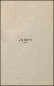Page 15, 1923 Edition, Paris High School - Owl Yearbook (Paris, TX) online yearbook collection