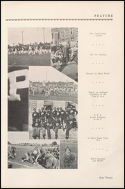 Page 17, 1932 Edition, Paris High School - Owl Yearbook (Paris, TX) online yearbook collection