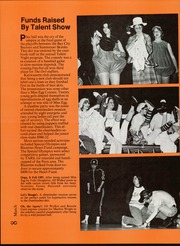 Page 12, 1977 Edition, Paris High School - Owl Yearbook (Paris, TX) online yearbook collection