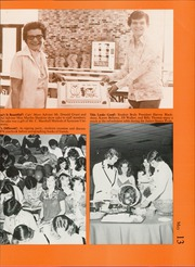 Page 17, 1977 Edition, Paris High School - Owl Yearbook (Paris, TX) online yearbook collection