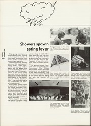 Page 12, 1979 Edition, Paris High School - Owl Yearbook (Paris, TX) online yearbook collection