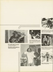 Page 4, 1979 Edition, Paris High School - Owl Yearbook (Paris, TX) online yearbook collection