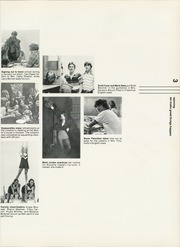 Page 7, 1979 Edition, Paris High School - Owl Yearbook (Paris, TX) online yearbook collection