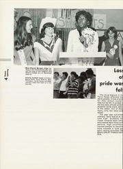 Page 8, 1979 Edition, Paris High School - Owl Yearbook (Paris, TX) online yearbook collection