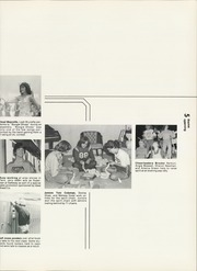 Page 9, 1979 Edition, Paris High School - Owl Yearbook (Paris, TX) online yearbook collection