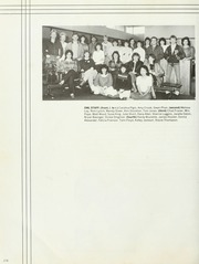 Page 282, 1985 Edition, Paris High School - Owl Yearbook (Paris, TX) online yearbook collection