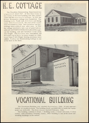 Page 15, 1950 Edition, Pasadena High School - Pasadenian Yearbook (Pasadena, TX) online yearbook collection