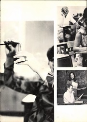Page 14, 1969 Edition, Pasadena High School - Pasadenian Yearbook (Pasadena, TX) online yearbook collection