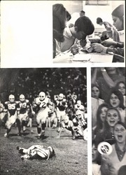 Page 8, 1969 Edition, Pasadena High School - Pasadenian Yearbook (Pasadena, TX) online yearbook collection