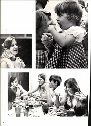 Page 10, 1974 Edition, Pasadena High School - Pasadenian Yearbook (Pasadena, TX) online yearbook collection