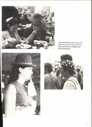Page 11, 1974 Edition, Pasadena High School - Pasadenian Yearbook (Pasadena, TX) online yearbook collection
