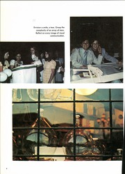 Page 8, 1974 Edition, Pasadena High School - Pasadenian Yearbook (Pasadena, TX) online yearbook collection