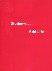 Page 12, 1977 Edition, Pasadena High School - Pasadenian Yearbook (Pasadena, TX) online yearbook collection