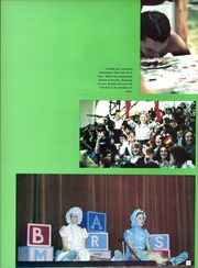 Page 6, 1977 Edition, Pasadena High School - Pasadenian Yearbook (Pasadena, TX) online yearbook collection