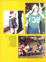 Page 8, 1977 Edition, Pasadena High School - Pasadenian Yearbook (Pasadena, TX) online yearbook collection