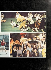 Page 9, 1974 Edition, Rider High School - Raider Yearbook (Wichita Falls, TX) online yearbook collection
