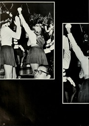 Page 14, 1968 Edition, Robert E Lee High School - Legend Yearbook (Tyler, TX) online yearbook collection