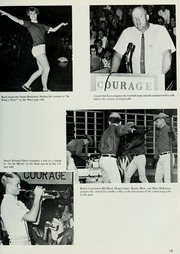 Page 17, 1968 Edition, Robert E Lee High School - Legend Yearbook (Tyler, TX) online yearbook collection