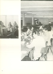 Page 14, 1973 Edition, Skyline High School - Origin Yearbook (Dallas, TX) online yearbook collection