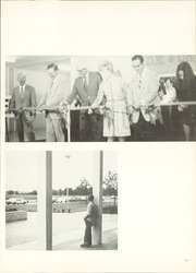 Page 15, 1973 Edition, Skyline High School - Origin Yearbook (Dallas, TX) online yearbook collection