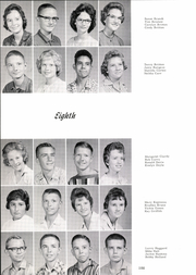 Page 104, 1962 Edition, Stanton High School - Roundup Yearbook (Stanton, TX) online yearbook collection