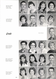 Page 105, 1962 Edition, Stanton High School - Roundup Yearbook (Stanton, TX) online yearbook collection