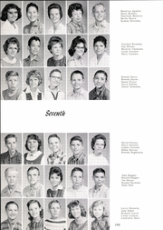 Page 106, 1962 Edition, Stanton High School - Roundup Yearbook (Stanton, TX) online yearbook collection