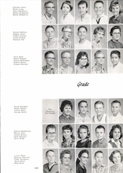 Page 107, 1962 Edition, Stanton High School - Roundup Yearbook (Stanton, TX) online yearbook collection