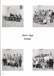 Page 152, 1962 Edition, Stanton High School - Roundup Yearbook (Stanton, TX) online yearbook collection