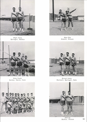Page 99, 1962 Edition, Stanton High School - Roundup Yearbook (Stanton, TX) online yearbook collection
