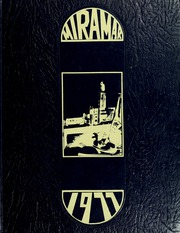 1977 Edition, Sterling High School - Miramar Yearbook (Houston, TX)
